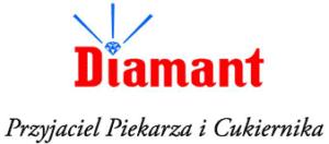 logo-diamant