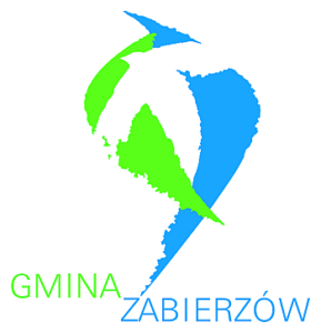 logo_spons-gmina-zabierzow