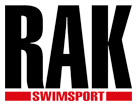 rak-swimsport-logo